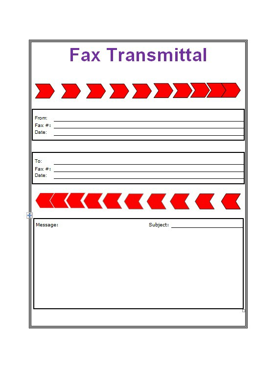 fax-cover-sheet-template-24