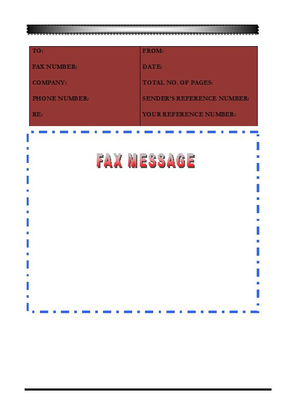 fax-cover-sheet-template-25