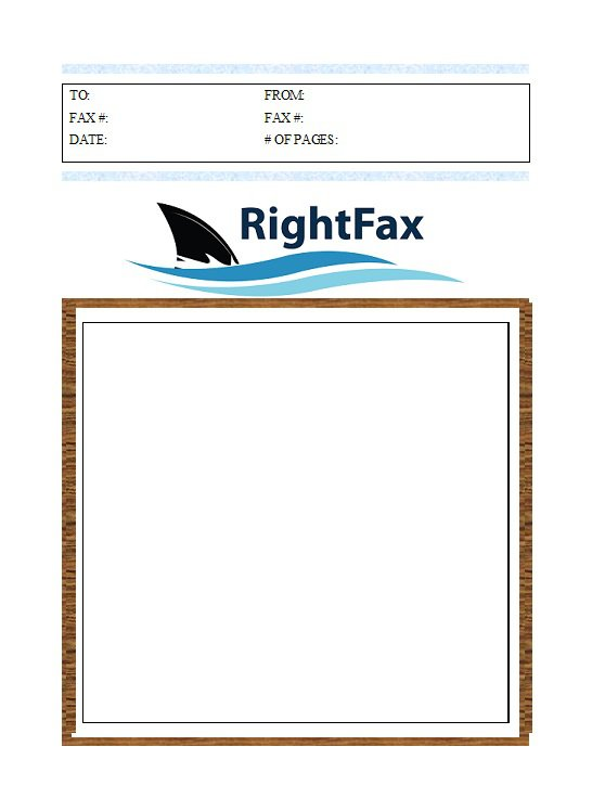 fax-cover-sheet-template-31