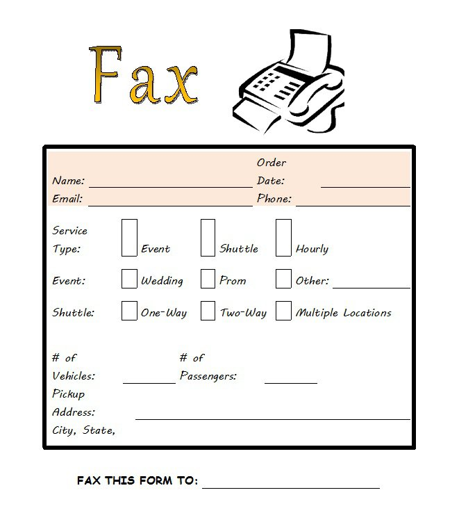 fax-cover-sheet-template-36