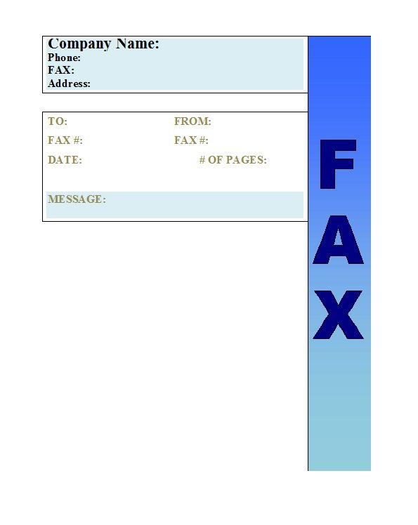 fax-cover-sheet-template-37