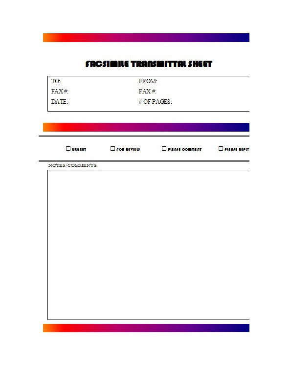 fax-cover-sheet-template-39