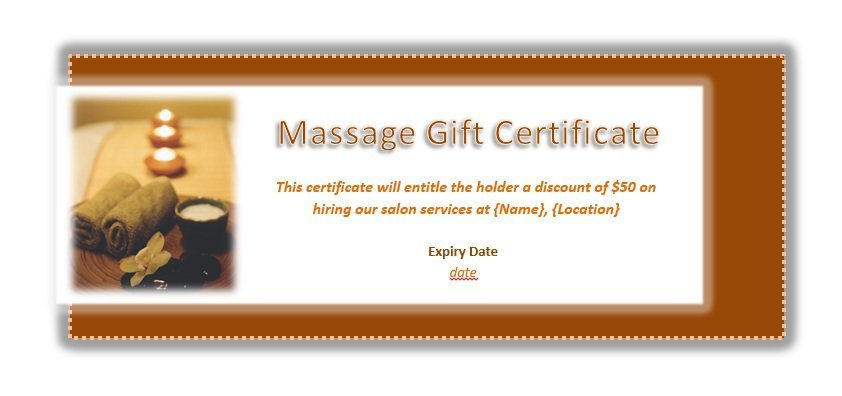 gift-certificate-template-01
