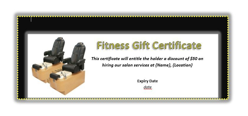 gift-certificate-template-02