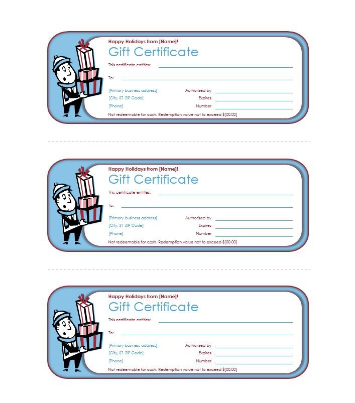gift-certificate-template-03