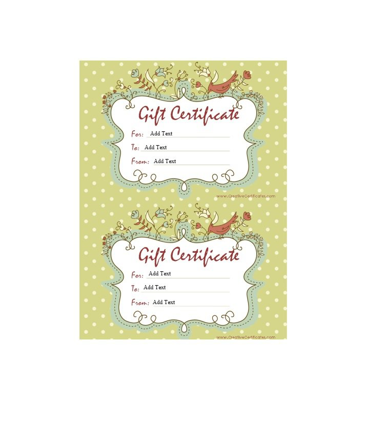 gift-certificate-template-08