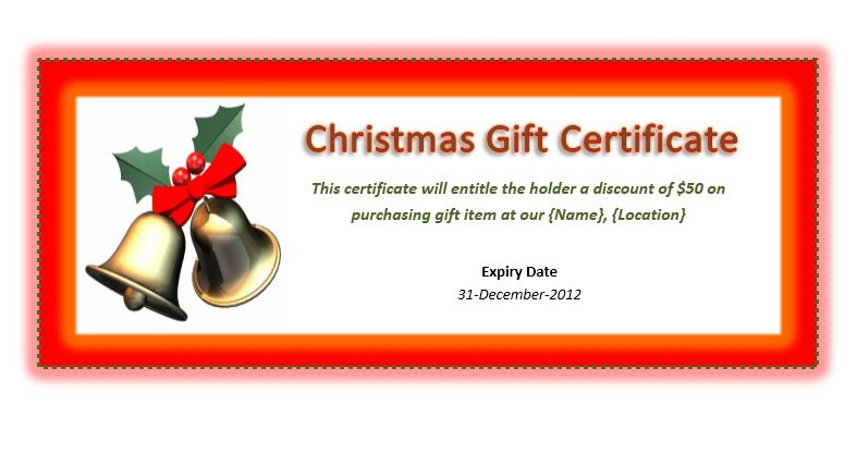 gift-certificate-template-09