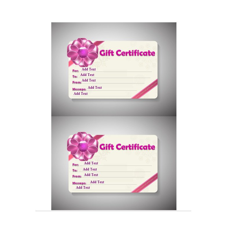 gift-certificate-template-12