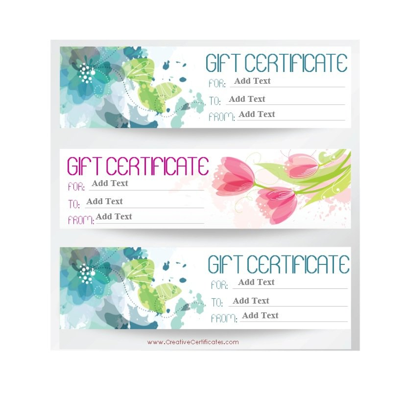 gift-certificate-template-14