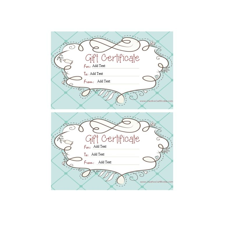 gift-certificate-template-15