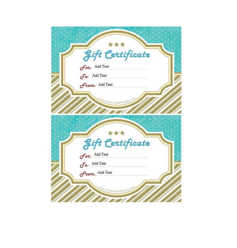 gift-certificate-template-16