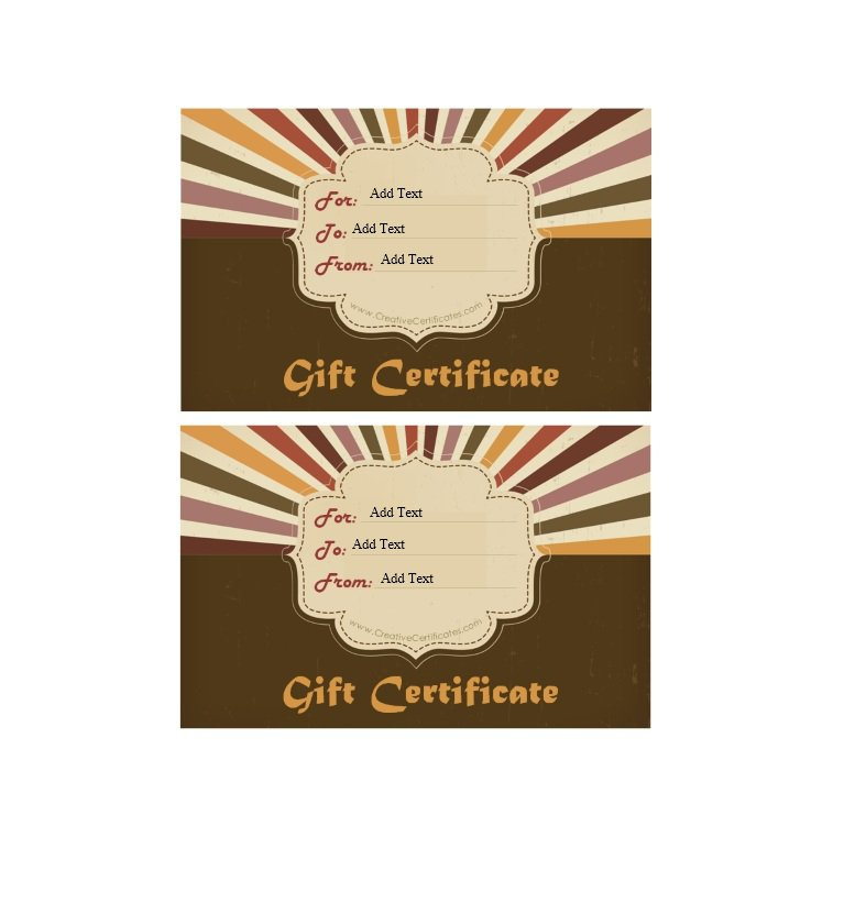 gift-certificate-template-17