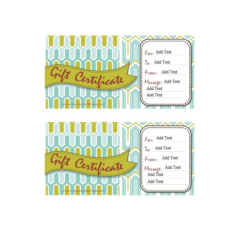 gift-certificate-template-18