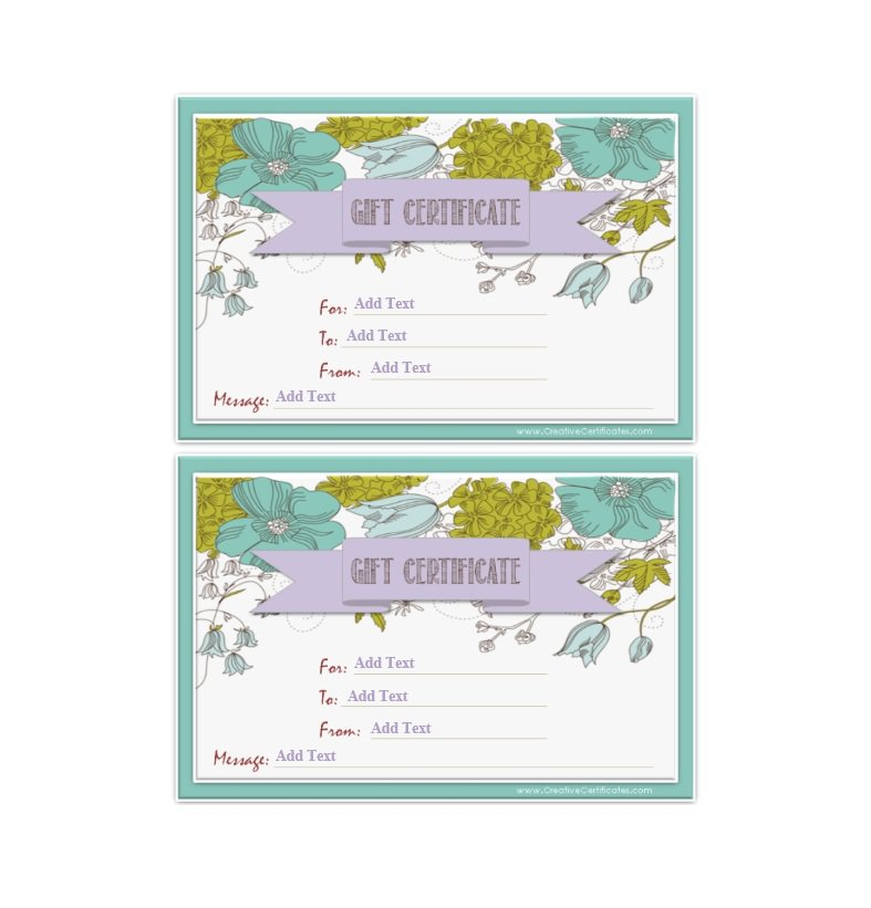 gift-certificate-template-19
