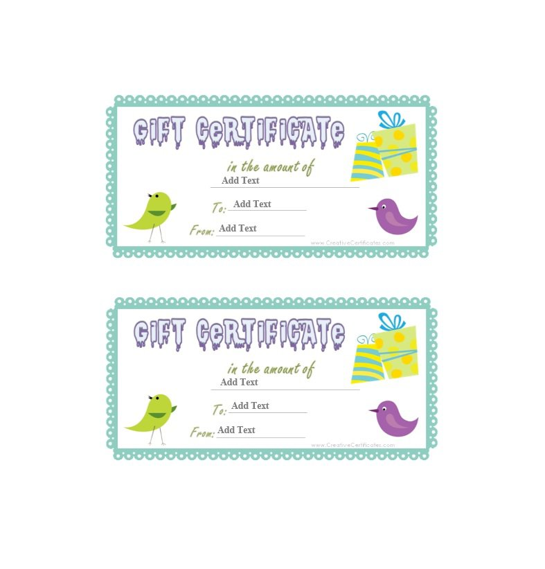 gift-certificate-template-20