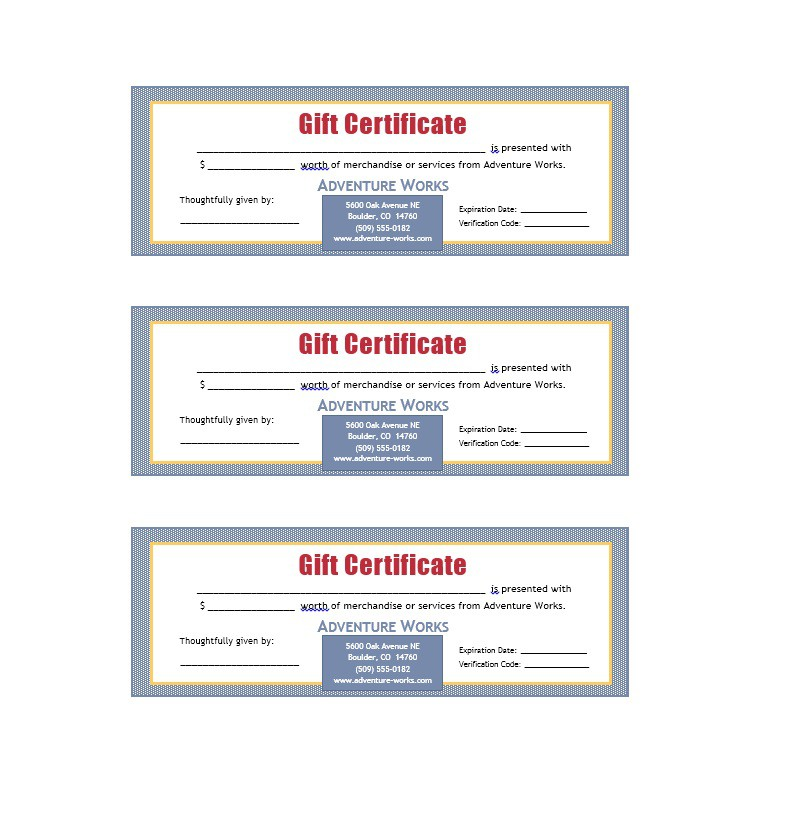 gift-certificate-template-21