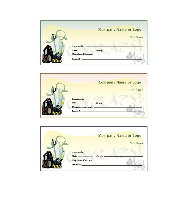gift-certificate-template-25