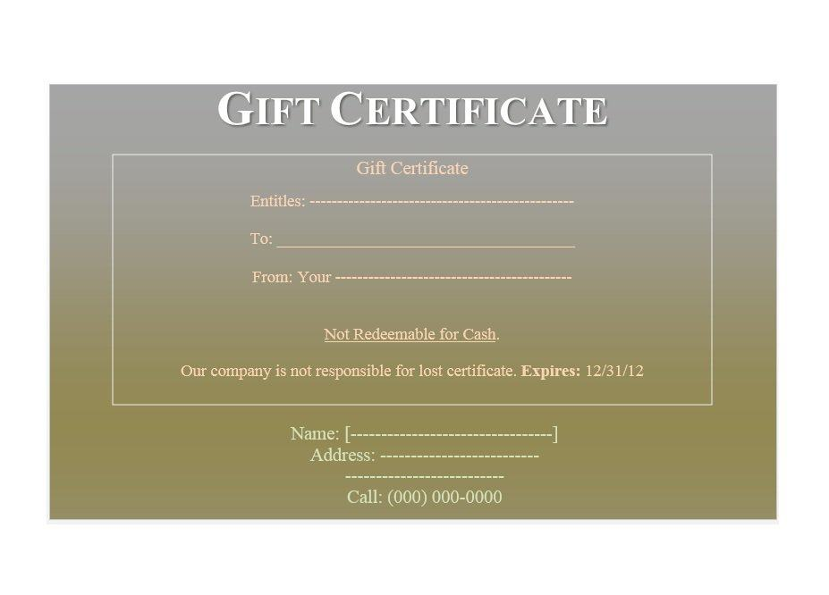 gift-certificate-template-28