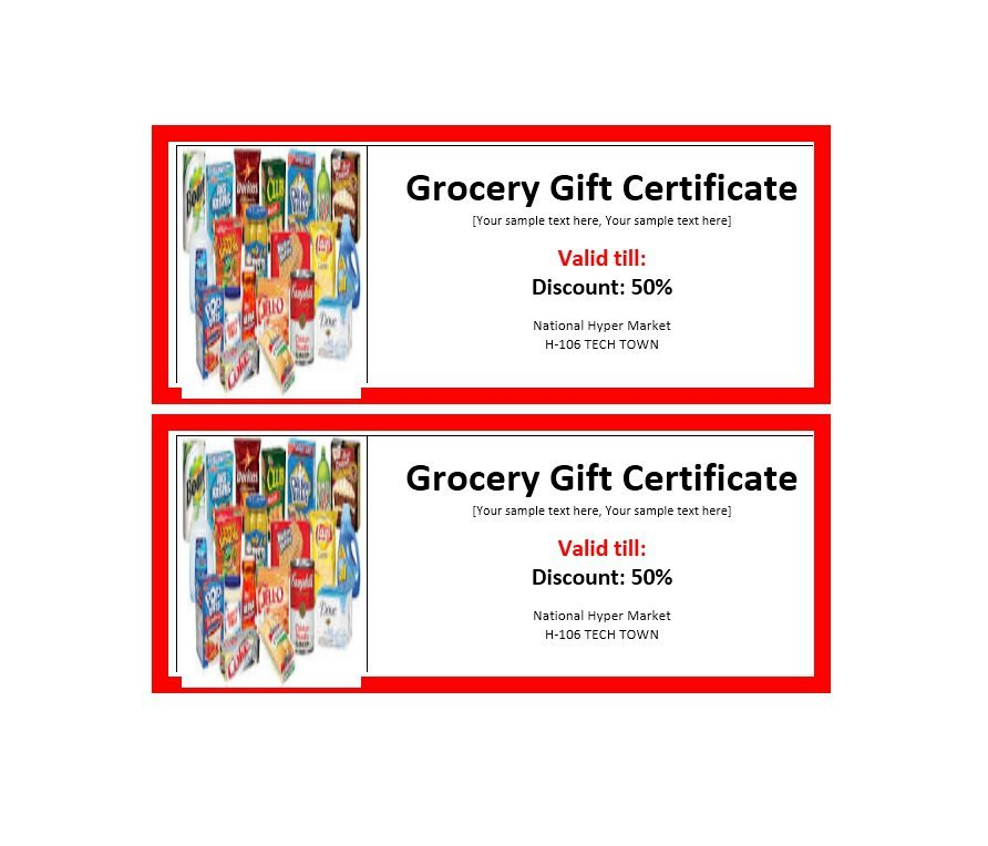 gift-certificate-template-29