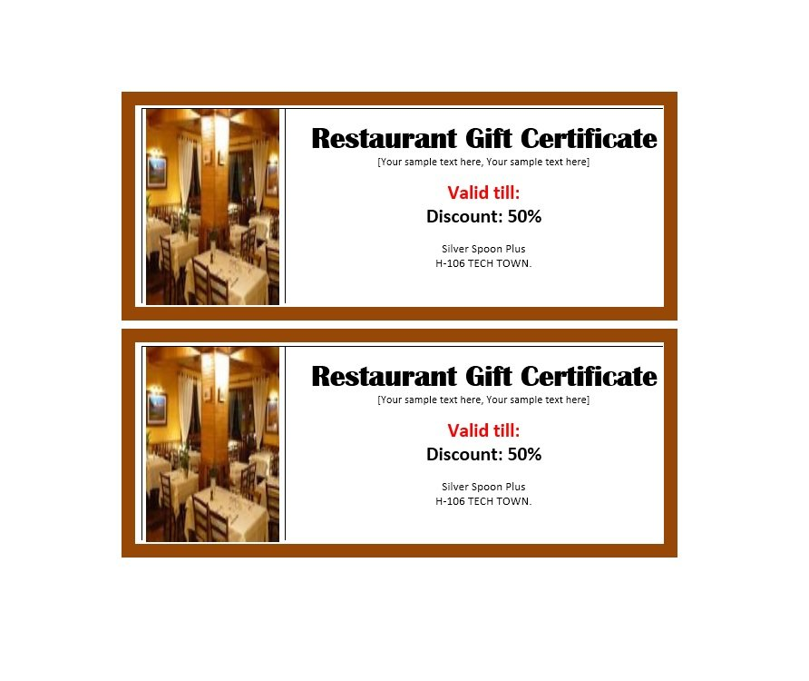 gift-certificate-template-30