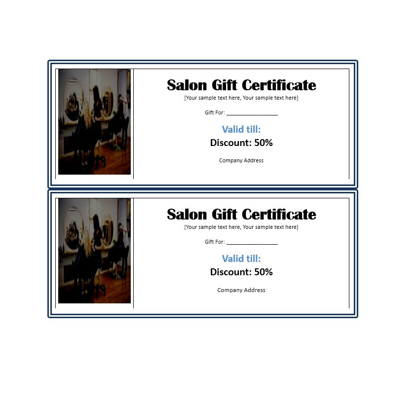 gift-certificate-template-33