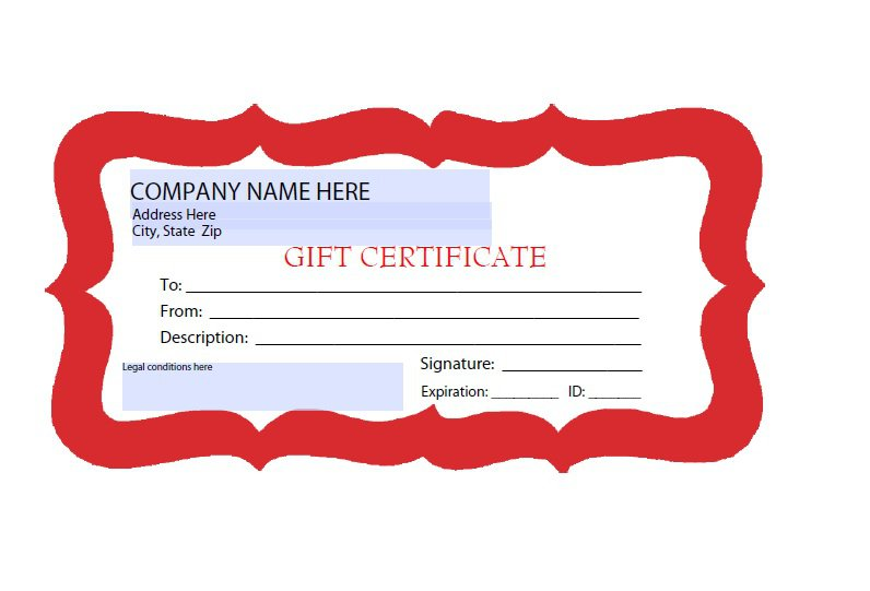 gift-certificate-template-37