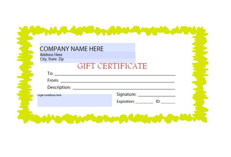 gift-certificate-template-38