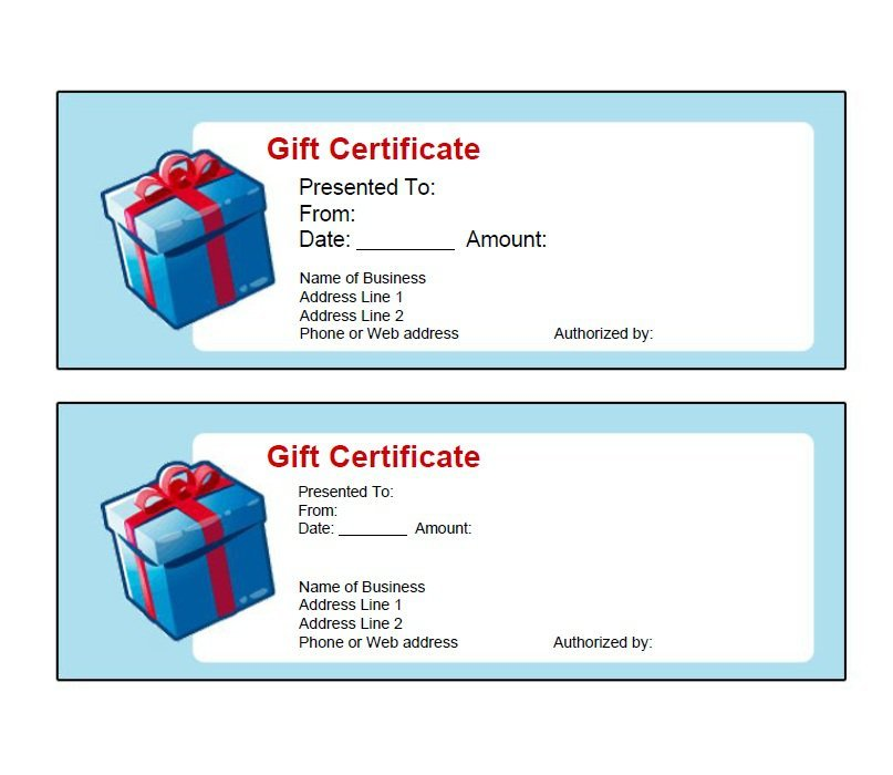 gift-certificate-template-41