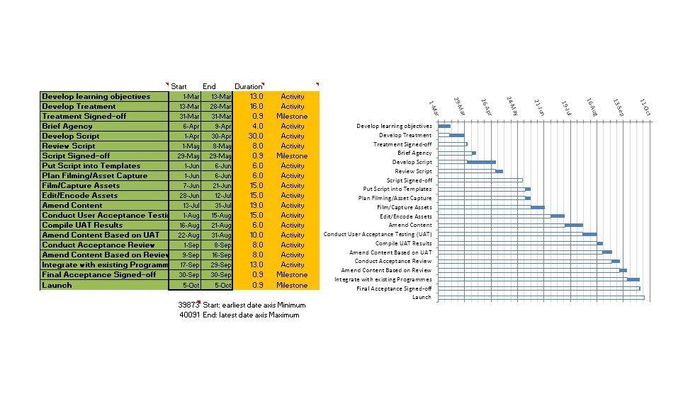 grantt-chart-template-04