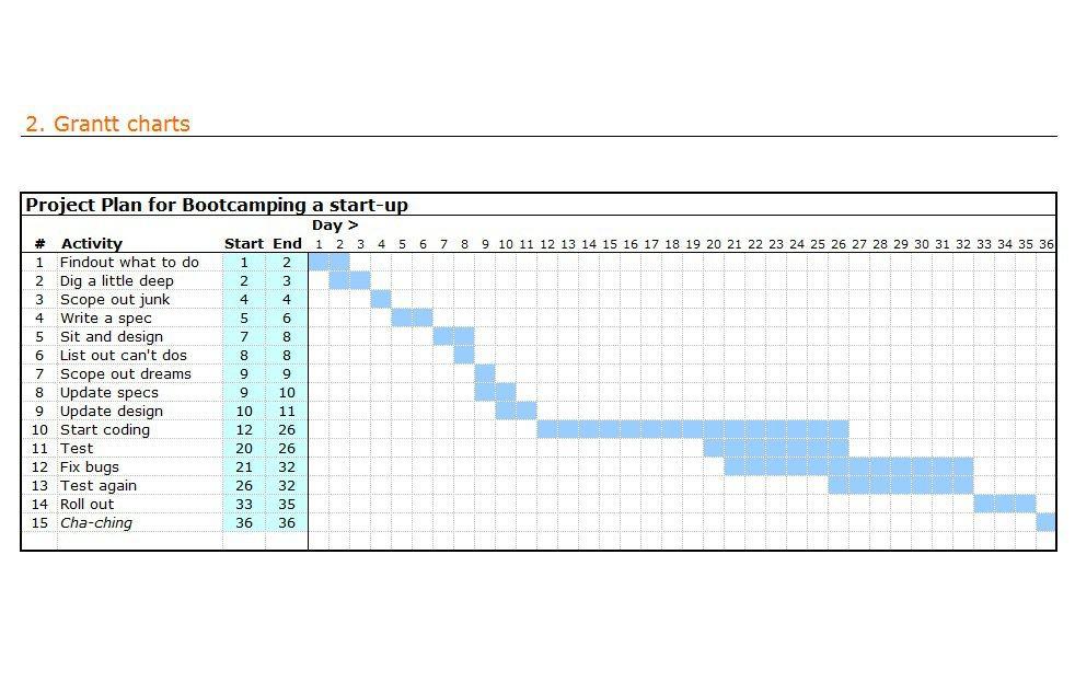 grantt-chart-template-06