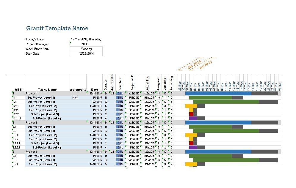 grantt-chart-template-08