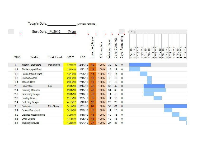 grantt-chart-template-18