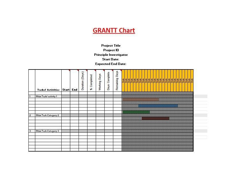 grantt-chart-template-20