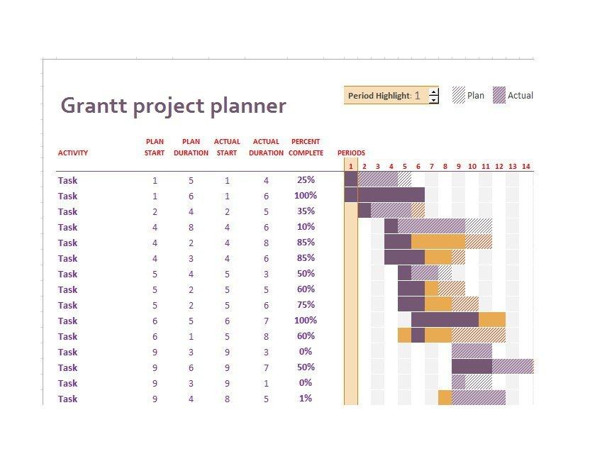 grantt-chart-template-24