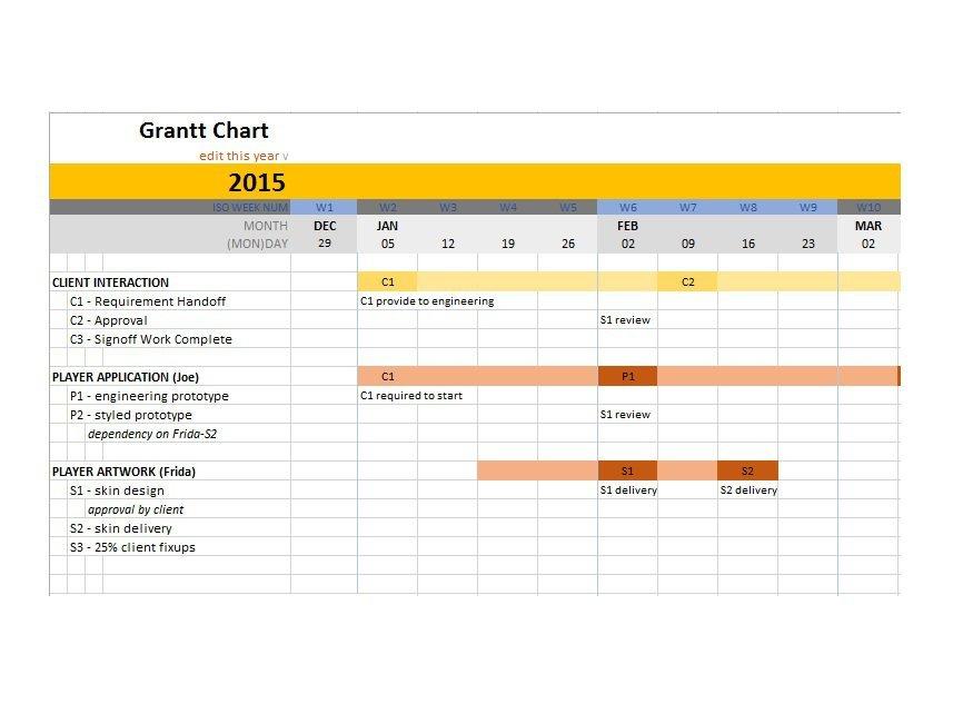 grantt-chart-template-27
