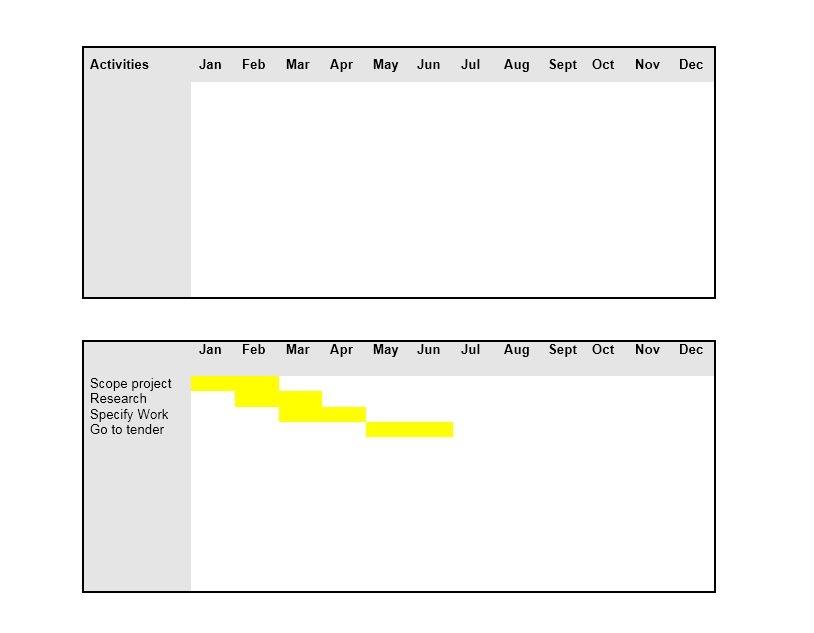 grantt-chart-template-34