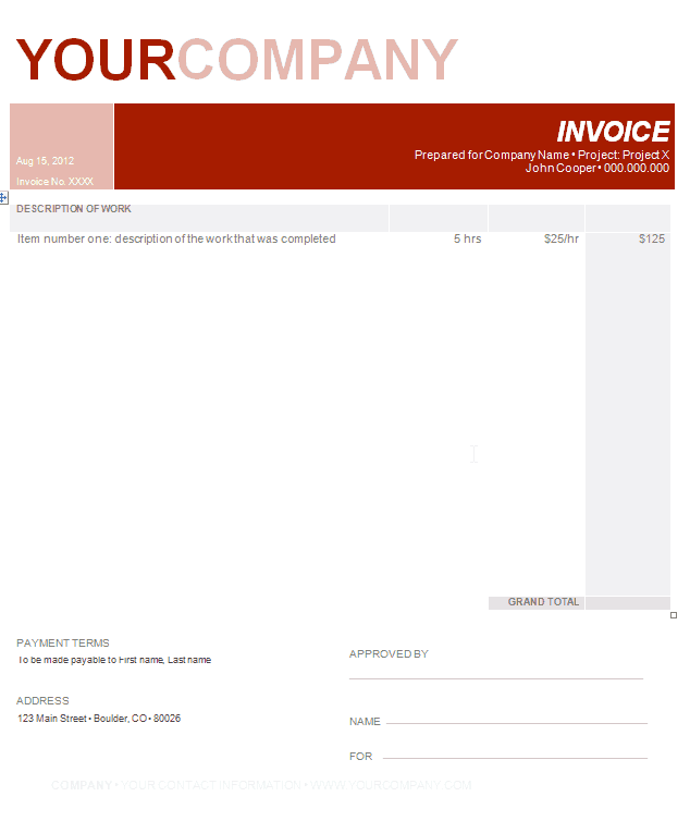 invoice-template-04