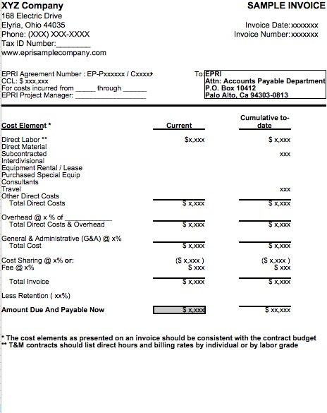invoice-template-09