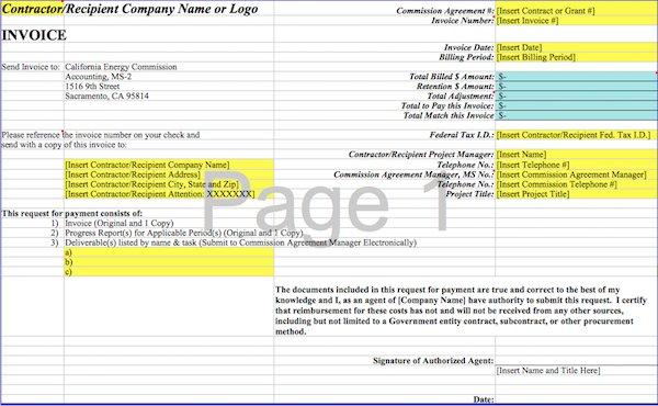 invoice-template-15