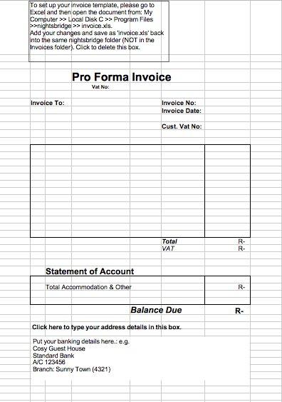 invoice-template-25