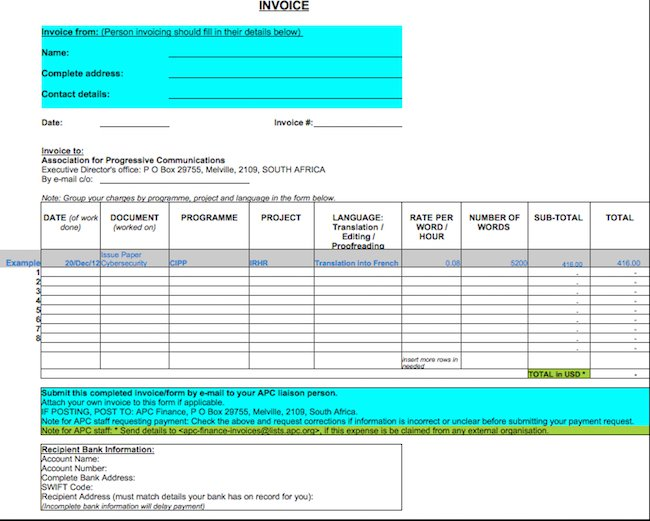 invoice-template-26