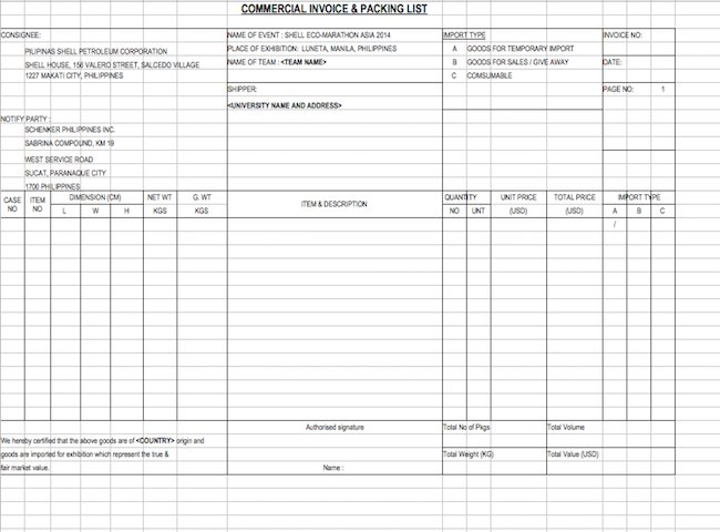 invoice-template-28
