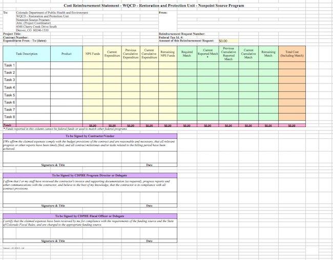 invoice-template-33