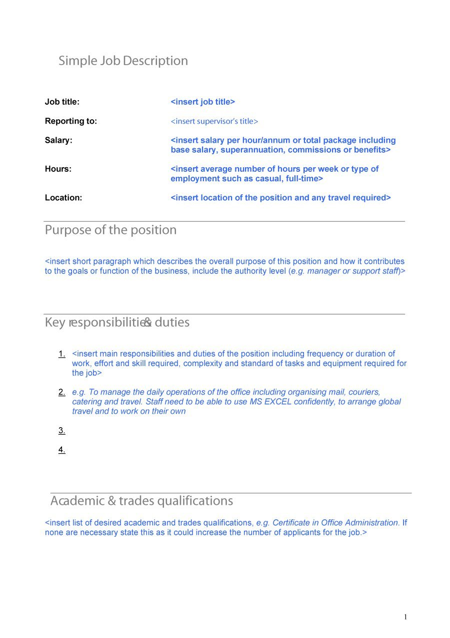 css description types Description: the use of the link element here serves to identify the stylesheet named 'examplecss' for use by the current document (examplehtm) the rel attribute describes the relationship of the indicated file to the current document (showing that 'examplecss' is a stylesheet for the current document.