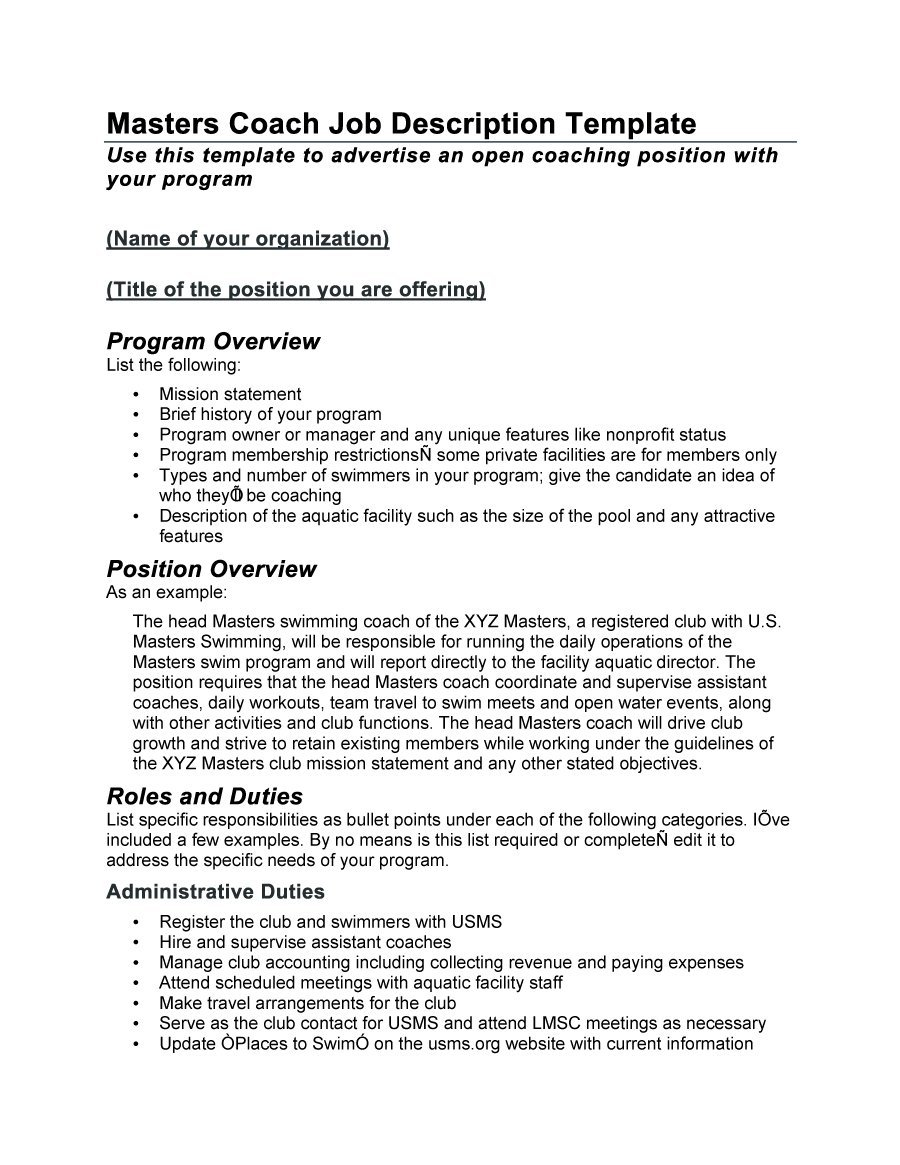 job-description-template-08
