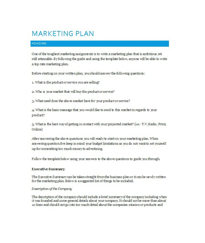 marketing-plan-template-05
