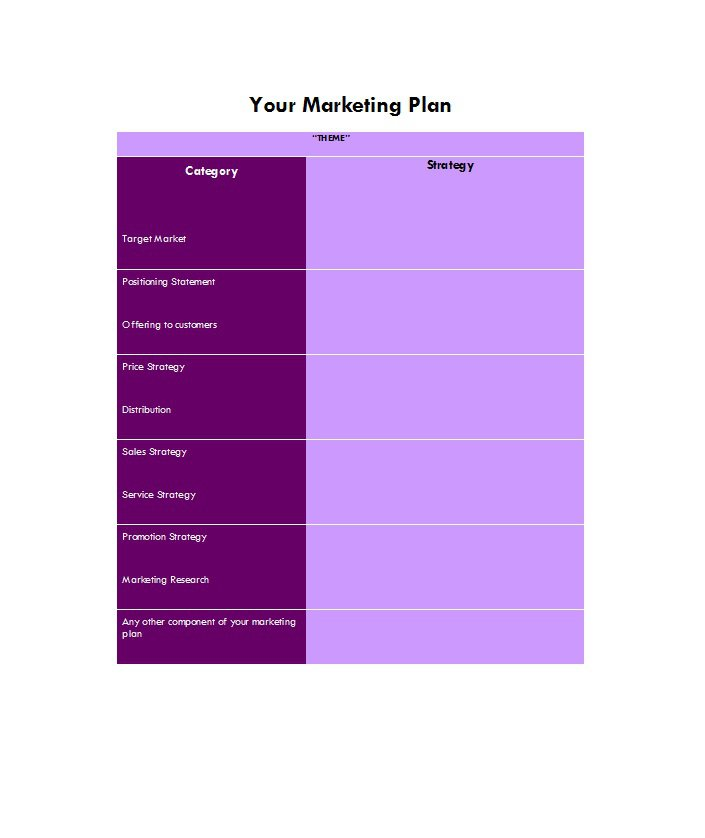 marketing-plan-template-07