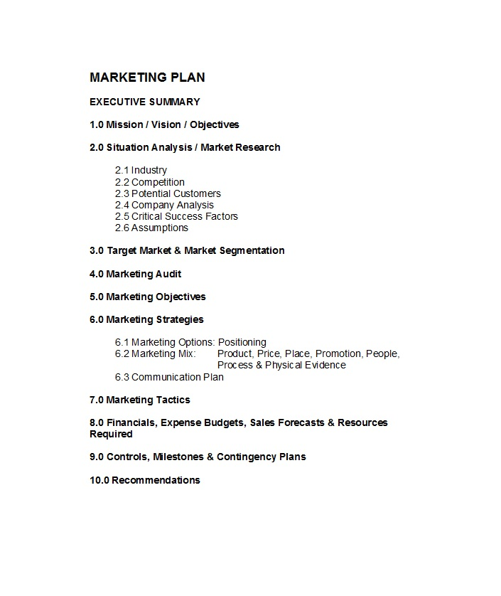 marketing-plan-template-13