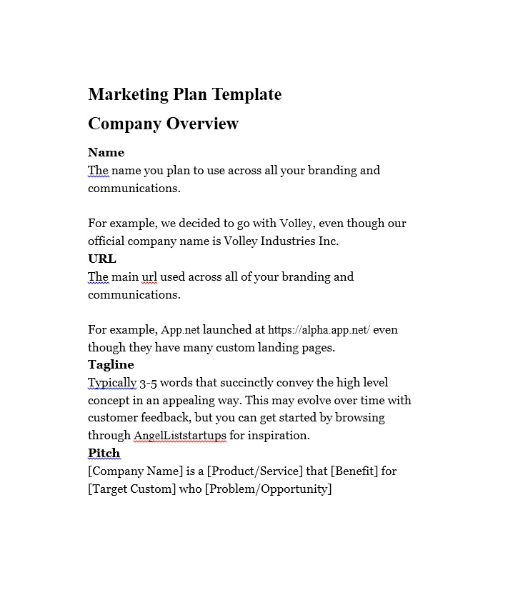 marketing-plan-template-19