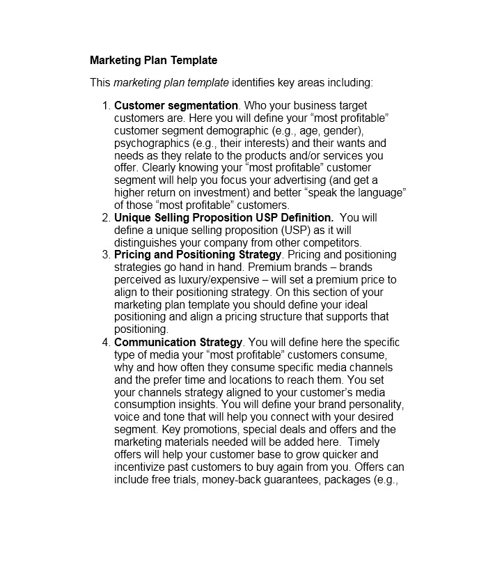 marketing-plan-template-20